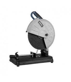 Proter PR 2455 Taşlı Metal Kesme Makinesi