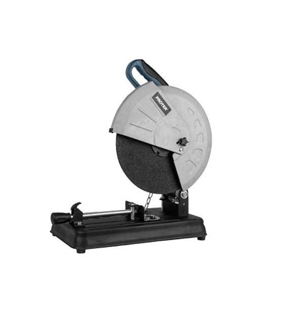 Proter PR 355 K Taşlı Metal Kesme Makinesi