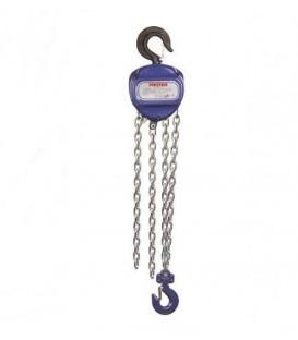 Proter Zincirli Ceraskal 0.5 Ton 5 Metre Zincirli