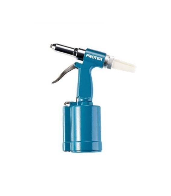 Proter PH 2814 Hydraulic Pop Perçin Tabancası