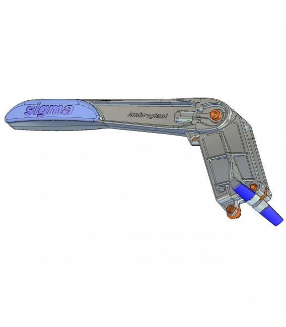 Sigma 24EK Seramik Kesme Makinesi Yedek Kolu