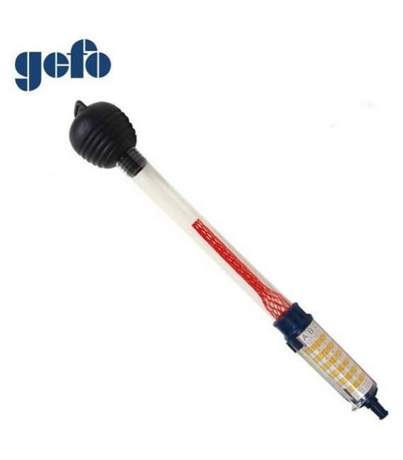 Gefo Antifiriz Bomesi 5100 Model