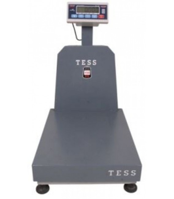 Tess RP Model Elektronik Baskül