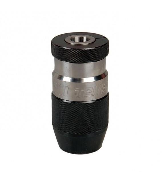 Tutex Konik 1-16 mm. El Sıkmalı Supra Mandren