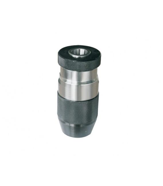 Tutaş 3/8-24  0-10 mm. El Sıkmalı Supra Mandren