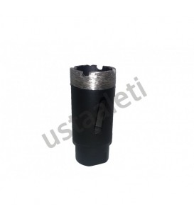 Arix M14 Granit Bazalt Delici 34 mm