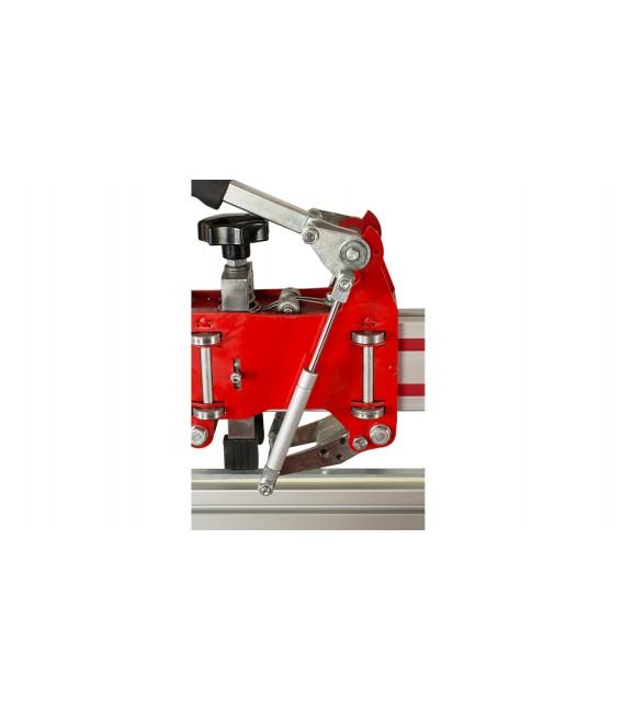 Kristal Büyük Ebatlı Seramik Kesme Makinesi PRO-2600