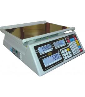 Tess PT-30 30 KG. Elektronik Terazi