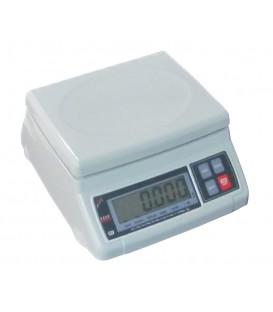 Tess BT-30 30 KG. Elektronik Terazi