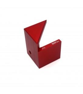 Rox Wood 0011 Alüminyum İşaretleme 45°
