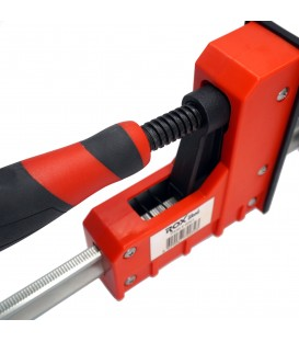 Rox Wood 0004 Geniş Yüzey İç Dış Paralel İşkence 1000 mm