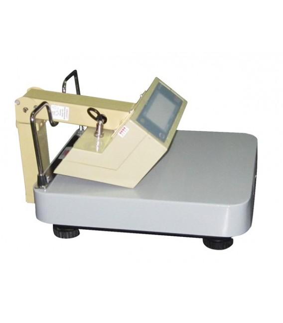 Tess FH LCD 150 KG. Elektronik Baskül