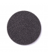 İnterflex Mermer Granit Doğal Taş Zımparası (Numara Seçenekli)