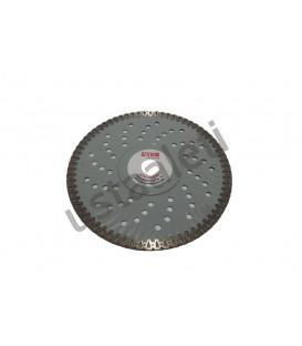 Proter PR180 GR 180 mm. Granit-Bazalt Kesme Testeresi