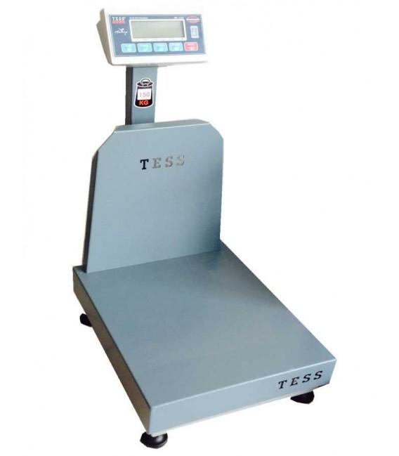 Tess RP-150 Boyunlu 150 KG. Elektronik Baskül