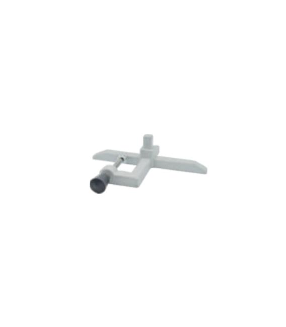 Vira F-2006 Kaynak Makinesi Ayağı Mengeneli
