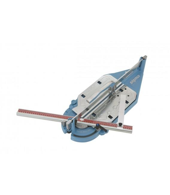 3B4 Sigma 67 cm Seramik Kesme Makinesi