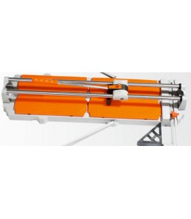 Faykespro-64 64 cm. Fayans Kesme Makinesi