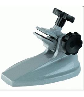 DW Mikrometre Sehpası 0 - 150 mm Arası