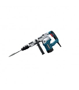 Proter PH 1140 6.5 KG. SDS MAX Kırıcı