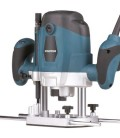 Proter PR 108 E El Freze Makinesi