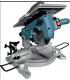 Proter PR 210 Gönye Kesme Makinesi