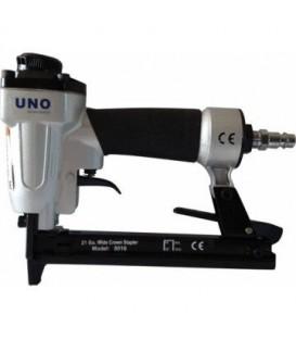 Uno 8016 Döşeme Zımba Tabancası 80-16 mm.