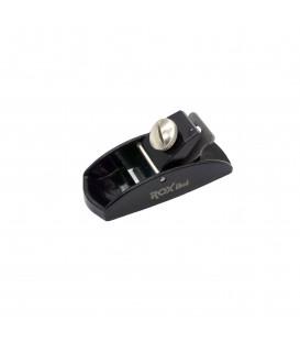 Rox Wood 00103 Mini Metal Rende 90 mm