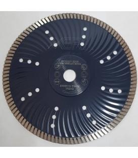 Werk 230 mm. Granit Bazalt Kesme Testeresi