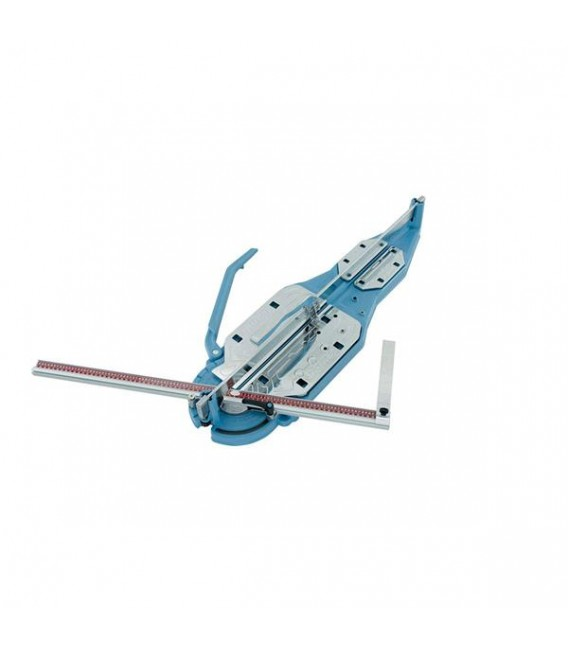 ART 3D2 Sigma 95 cm Seramik Kesme Makinesi