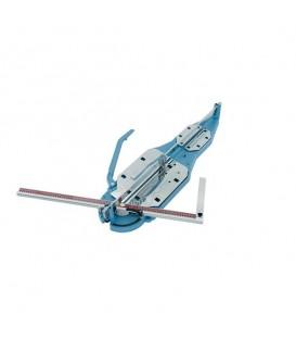 ART 3D4 Sigma 95 cm Seramik Kesme Makinesi