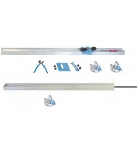 Sigma ART 8AE2+8AEP2 Sinterflex Kesme Makinesi