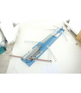 Sigma ART12E1 XL Serisi 245 cm. Seramik Kesme Makinesi