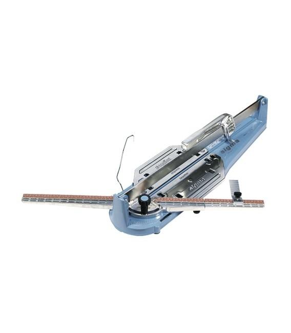 ART 2B3 Sigma 66 cm Seramik Kesme Makinesi