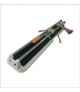 Faykes Elit Model 60 cm Seramik Kesme Makinesi