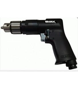 Emax ET-1230 10 mm 3/8 Kabzalı Matkap