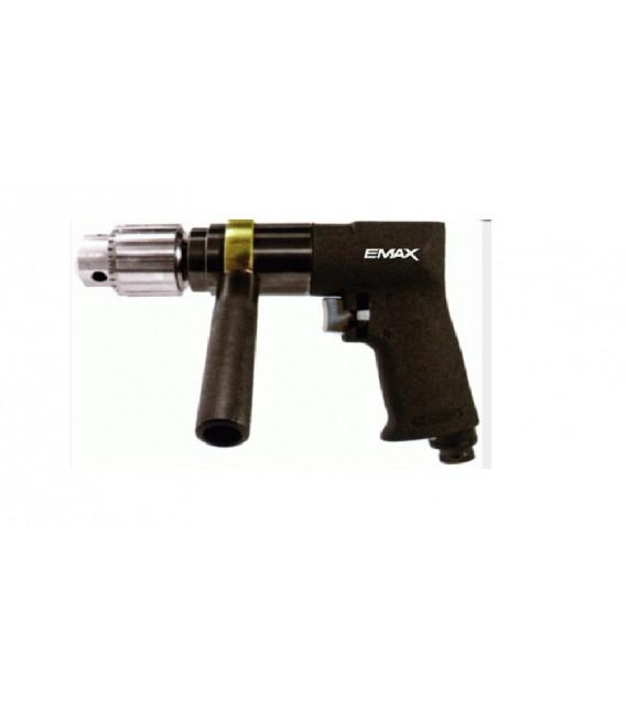 Emax ET-1440 13 mm 1/2 Kabzalı Matkap