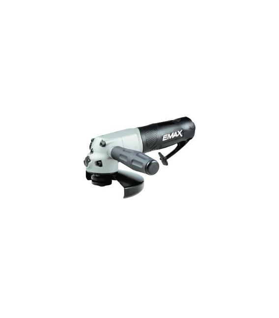 Emax ET-5745 115 mm. Kompozit Avuç Taşlama