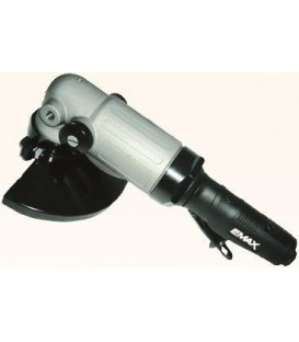 Emax ET-5790 180 mm. Taşlama