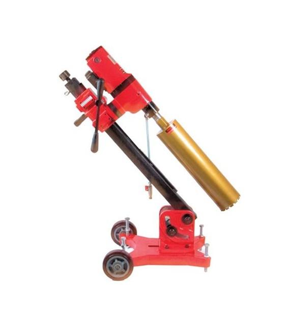 Proter PR 2600 A  Standart Sehpa Karot Makinası
