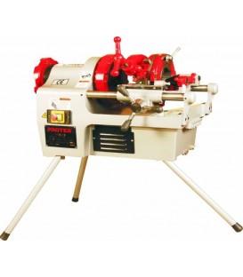PR 2002 2'' Tezgah Tip Pafta Makinesi