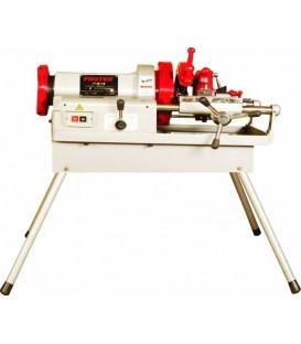 PR 3003 3'' Tezgah Tip Pafta Makinesi
