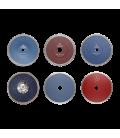 Granit ve Bazalt İşleme Malzemeleri