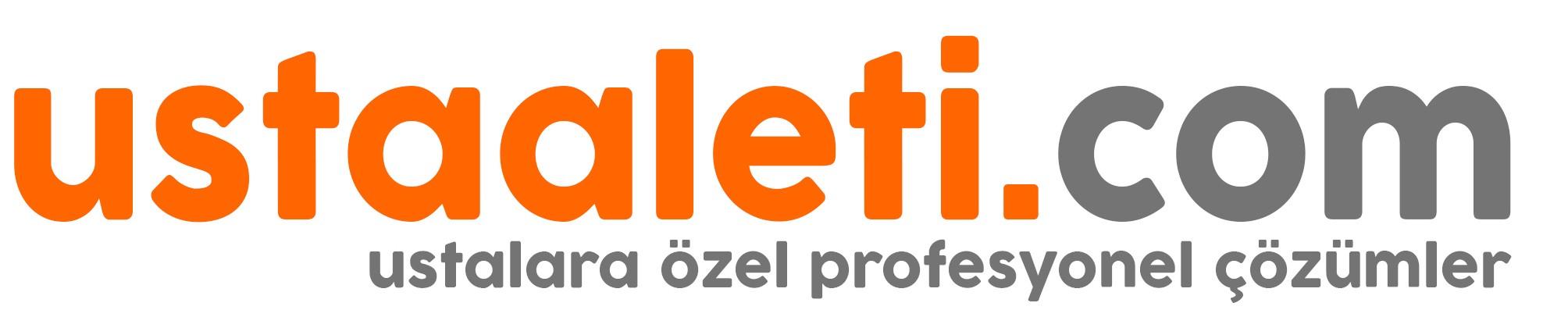 ustaaleti.com